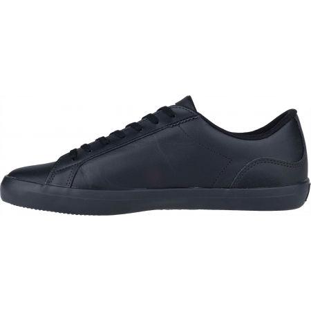 Мъжки обувки за свободно носене - Lacoste LEROND 0120 1 CMA - 4