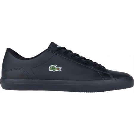 Мъжки обувки за свободно носене - Lacoste LEROND 0120 1 CMA - 3