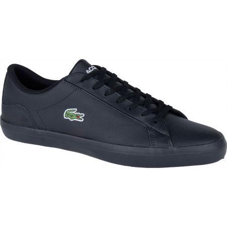 Lacoste LEROND 0120 1 CMA - Мъжки обувки за свободно носене