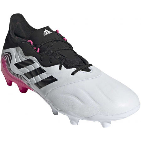 adidas COPA SENSE .2 FG - Men's football shoes