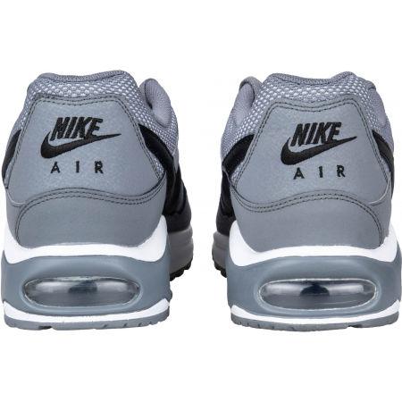 Pánska voľnočasová obuv - Nike AIR MAX COMMAND - 7