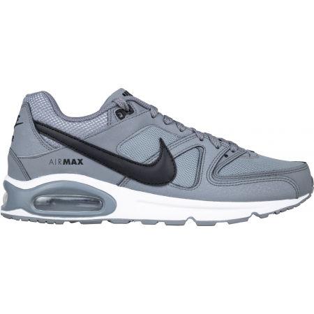 Pánska voľnočasová obuv - Nike AIR MAX COMMAND - 3