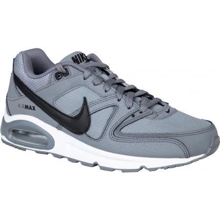 Pánska voľnočasová obuv - Nike AIR MAX COMMAND - 1