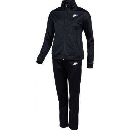 Nike NSW TRK SUIT PK W - Női melegítő szett