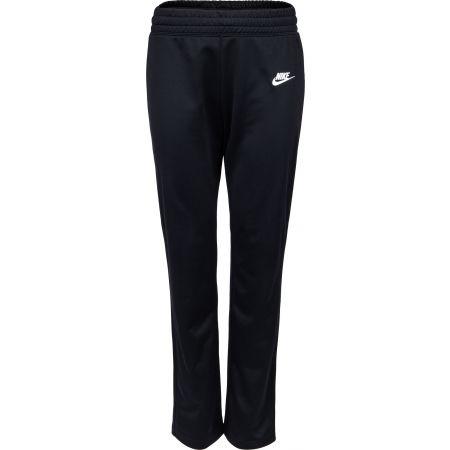 Set trening de damă - Nike NSW TRK SUIT PK W - 5