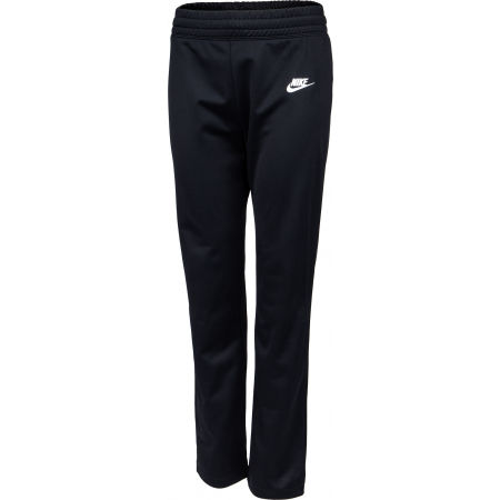 Set trening de damă - Nike NSW TRK SUIT PK W - 4