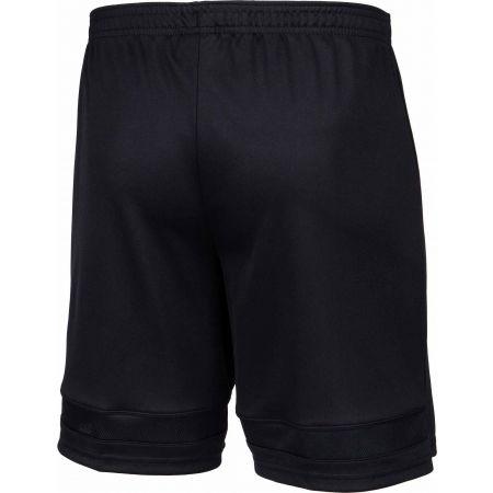 Pánské fotbalové kraťasy - Nike DF ACD21 SHORT K M - 3