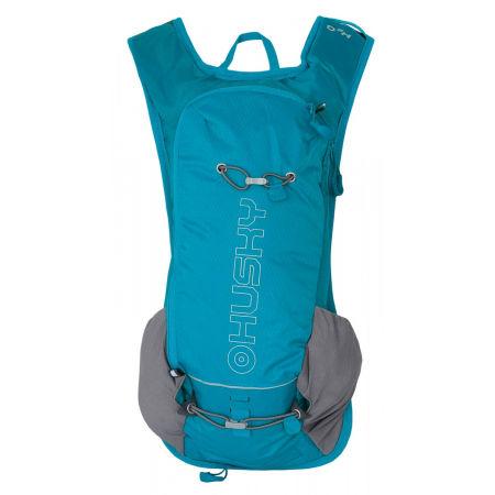 Cycling backpack - Husky PELEN 9L - 2