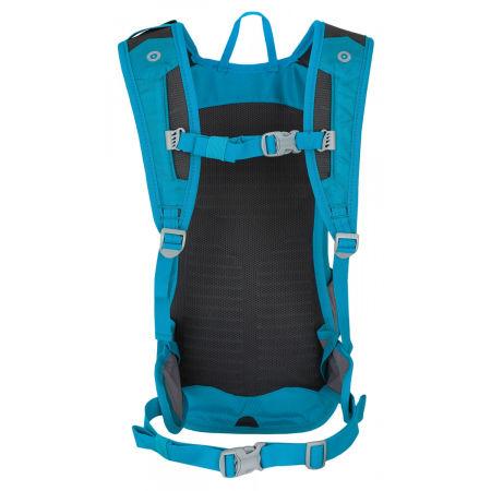 Cycling backpack - Husky PELEN 9L - 3