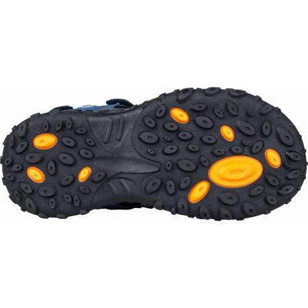 Detské sandále - Lotto MAYPOS II - 6
