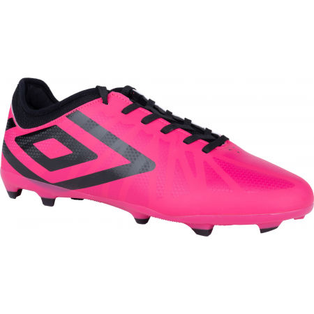 Umbro VELOCITA VI CLUB FG