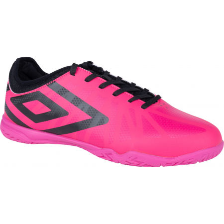 Umbro VELOCITA VI CLUB IC