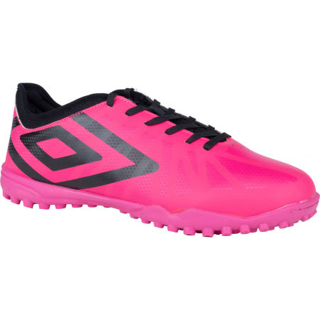 Umbro VELOCITA VI CLUB TF
