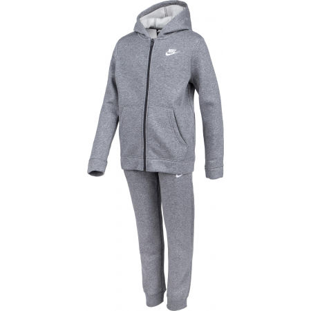 Nike NSW TRK SUIT CORE BF B