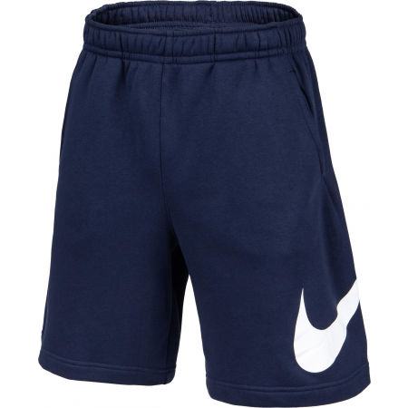 Nike NSW CLUB SHORT BB GX M - Șort de bărbați