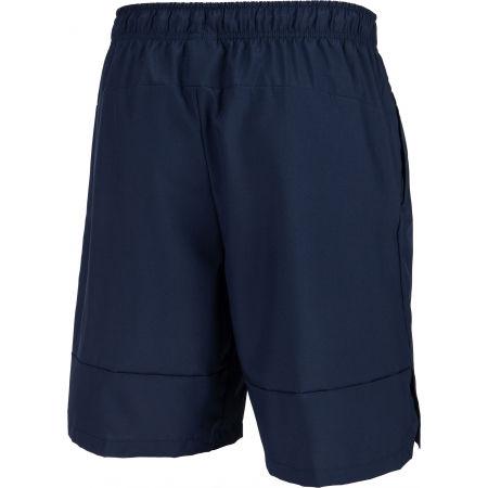 Pánské tréninkové šortky - Nike FLX SHORT WOVEN M - 3