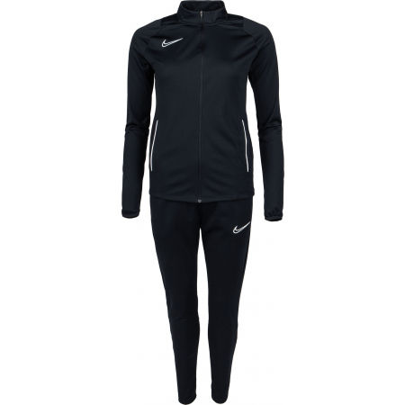 Nike DF ACD21 TRK SUIT K W