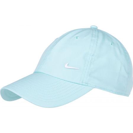 Nike NSW DF H86 METAL SWOOSH CAP U