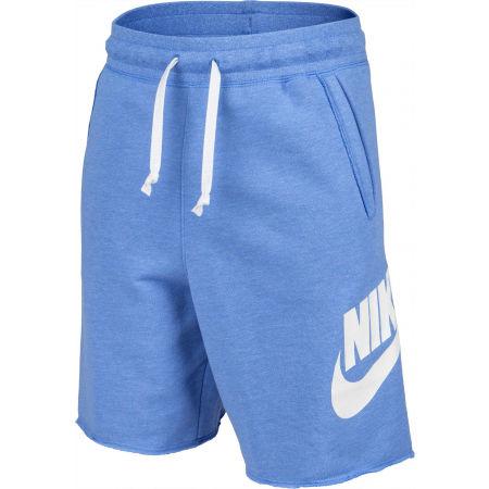 Nike NSW HE SHORT FT ALUMNI - Șort bărbați