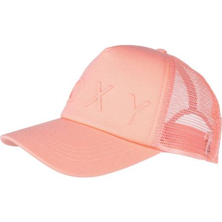 Roxy BRIGHTER DAY - Дамска шапка с козирка