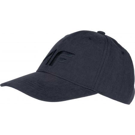 4F WOMEN´S CAP - Dámska šiltovka