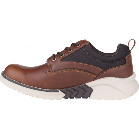 Мъжки обувки - Head GENEVAD - 4