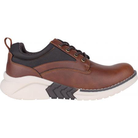 Мъжки обувки - Head GENEVAD - 3
