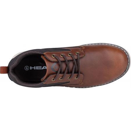 Мъжки обувки - Head GENEVAD - 5