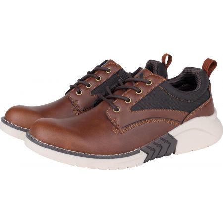 Мъжки обувки - Head GENEVAD - 2