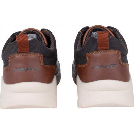 Мъжки обувки - Head GENEVAD - 7