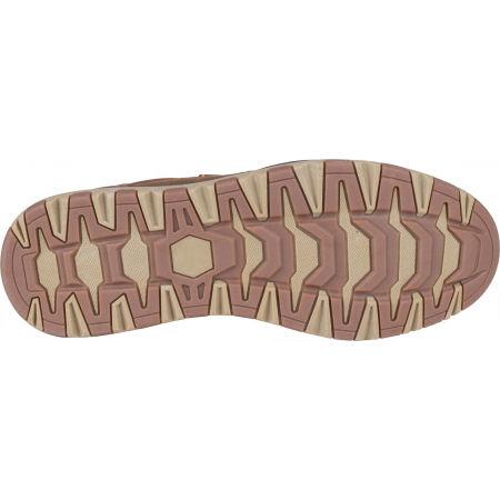 Pánska mestská obuv - Head OLAFSTROM - 6
