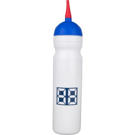 Sportovní láhev - Střída HOKEJOVÁ LÁHEV - 2