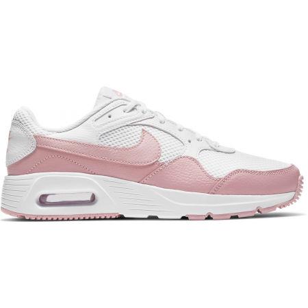 Nike AIR MAX SC - Dámska obuv na voľný čas