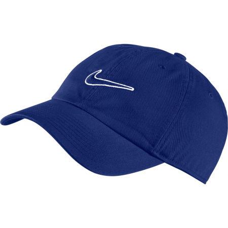 Nike SPORTSWEAR H86 CAP - Șapcă