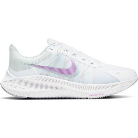 Nike ZOOM WINFLO 7 W - Obuwie do biegania damskie