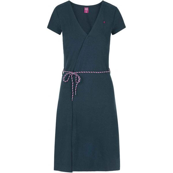 Loap NORA  XL - Dámske šaty