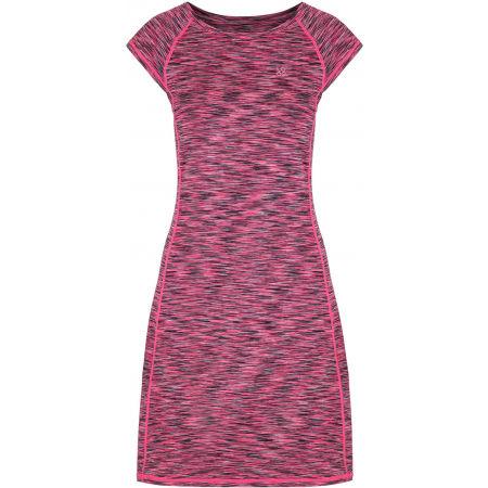 Loap MAOMI - Női ruha