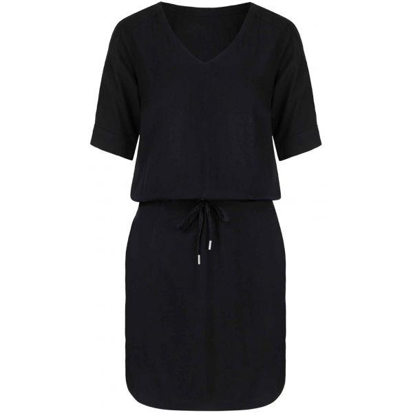 Loap NIOLA  XS - Dámske šaty