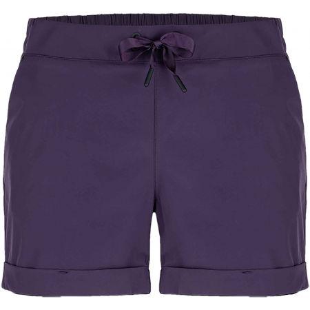 Loap UMMY - Dámské šortky