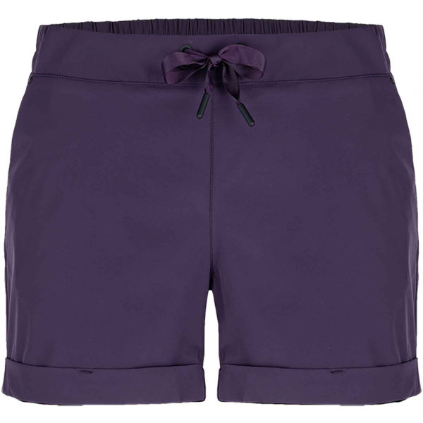 Loap UMMY  S - Dámske šortky