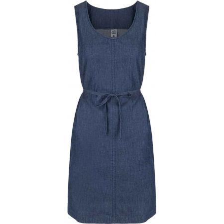 Loap NEYLA - Dámske šaty