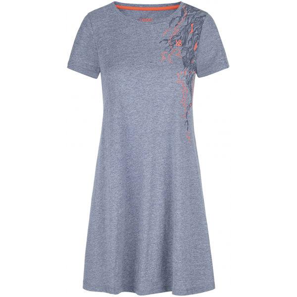 Loap ABSENA  XS - Dámske športové šaty
