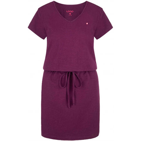 Loap BLANKA - Дамска рокля