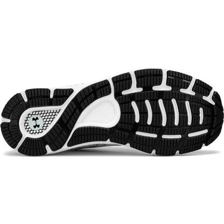Мъжки обувки - Under Armour HOVR SONIC STRT - 5