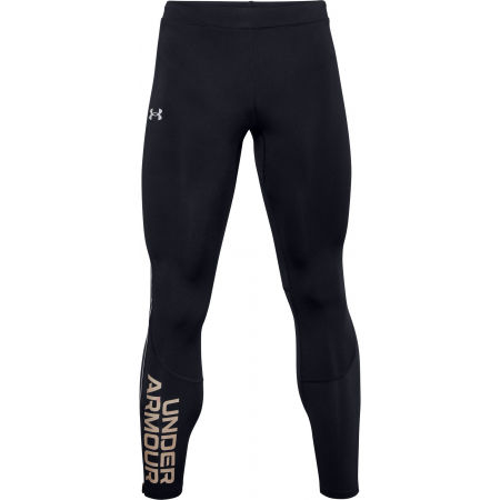 Under Armour FLY FAST COLDGEAR TIGHT