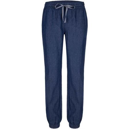 Loap NETTY - Dámské kalhoty