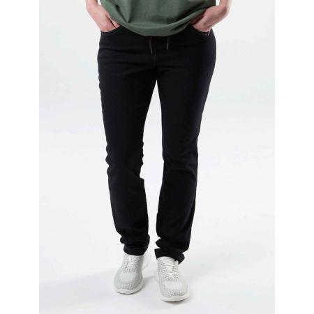 Dámské kalhoty - Loap DAMIEN - 3