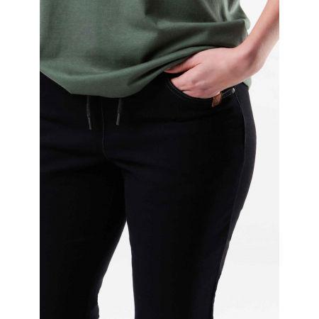 Dámské kalhoty - Loap DAMIEN - 4