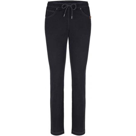 Loap DAMIEN - Pantaloni damă