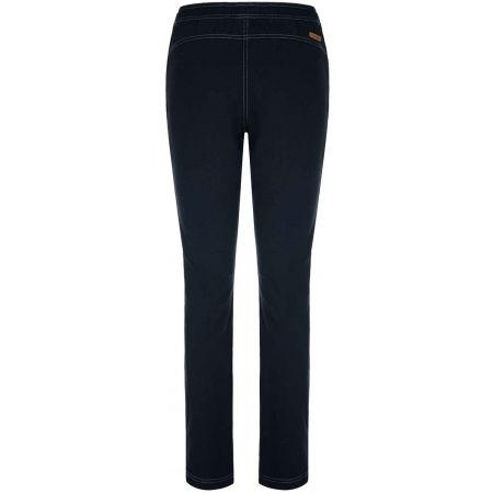 Dámské kalhoty - Loap DAMIEN - 2